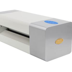 AP Gold Printer Flat