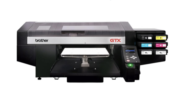 Brother GTXpro