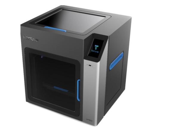 Stampante 3D AP UP 300