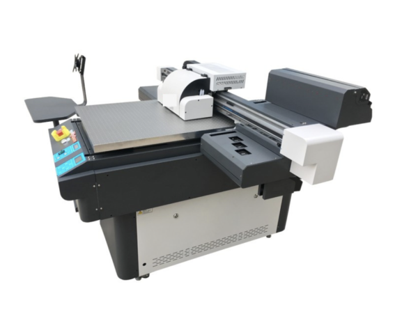 Stampante UV AP 6090