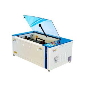 WL7530 Laser CO2