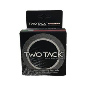 TWO TACK Guandong